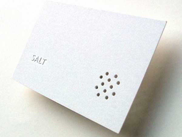 creative-business-cards (27)