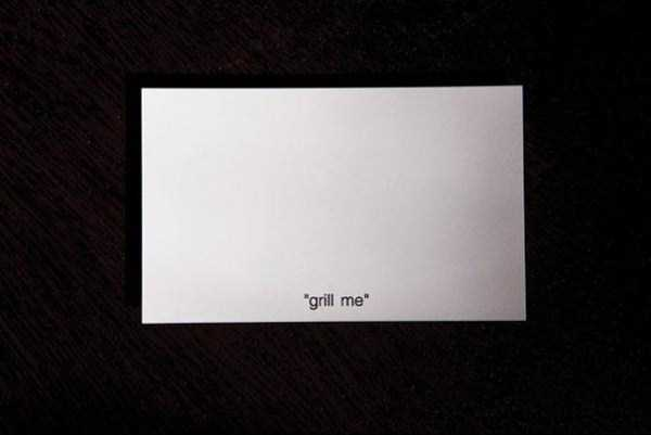 creative-business-cards (30)