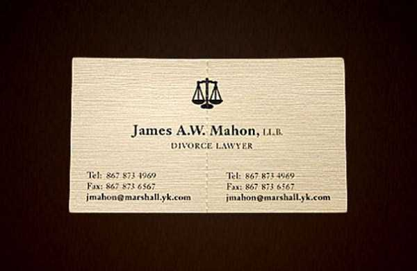 creative-business-cards (4)