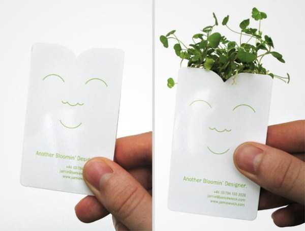 creative-business-cards (7)