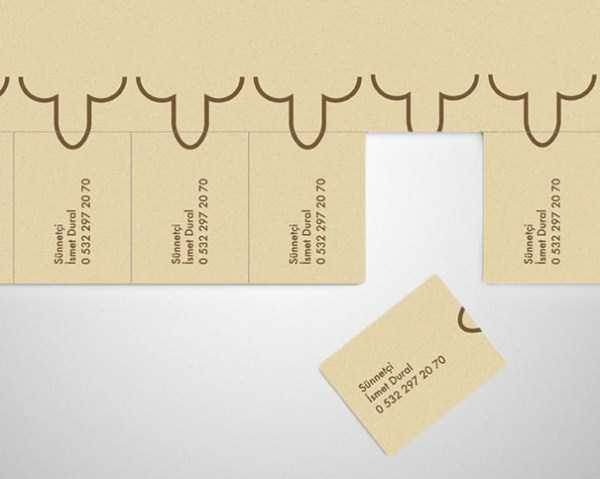 creative-business-cards (8)
