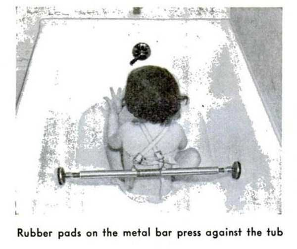 creepy-inventions-for-babies-from-the-1900s-11