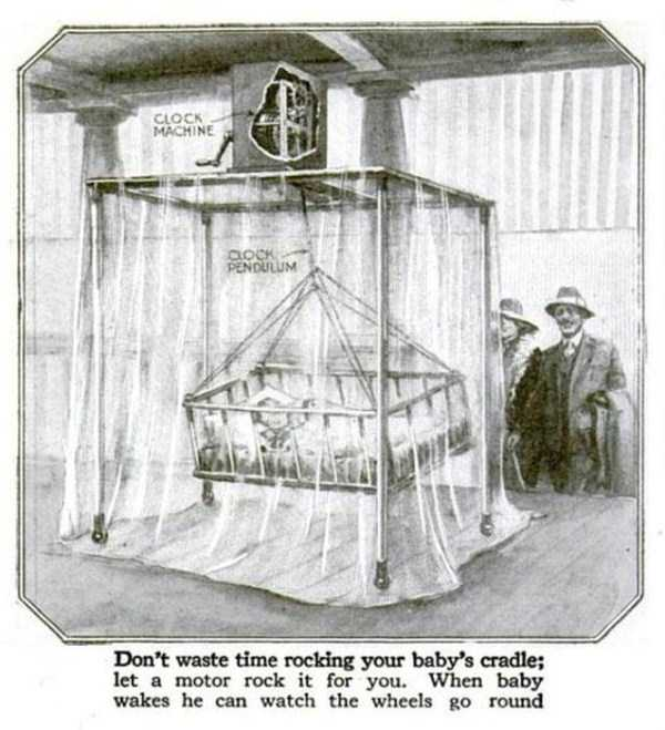creepy-inventions-for-babies-from-the-1900s-4