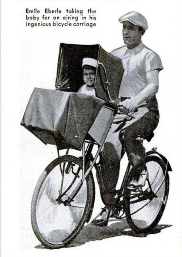 creepy-inventions-for-babies-from-the-1900s-6