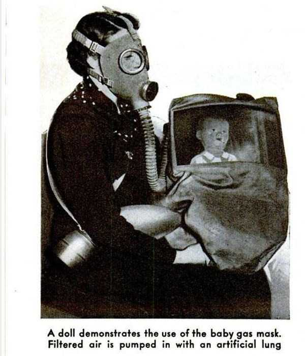 creepy-inventions-for-babies-from-the-1900s-7