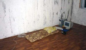 20 Unimaginably Depressing Home Offices (20 photos) 19