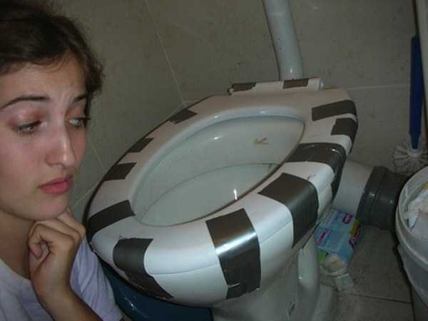 duct-tape-fixes-everything (1)