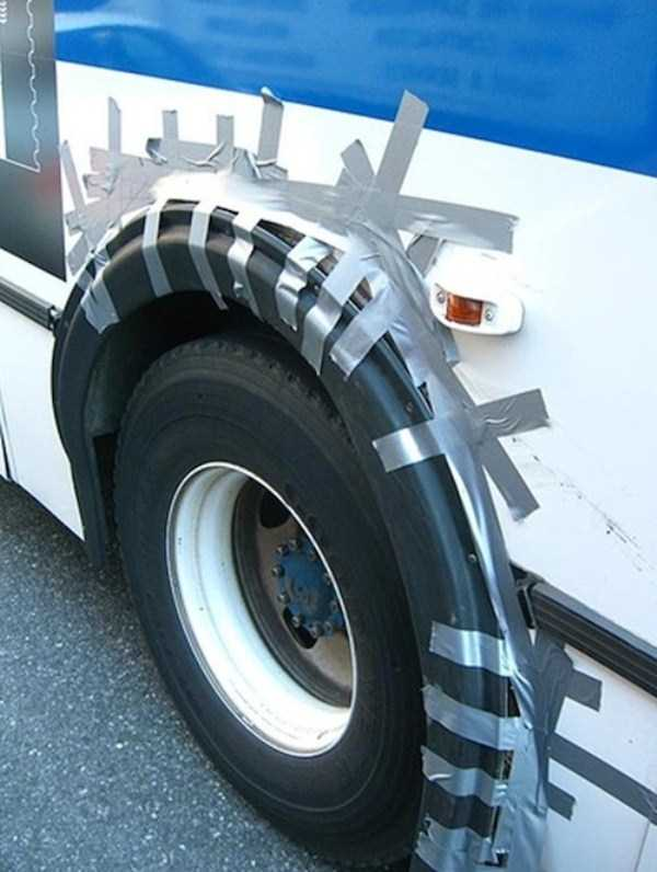 duct-tape-fixes-everything (17)