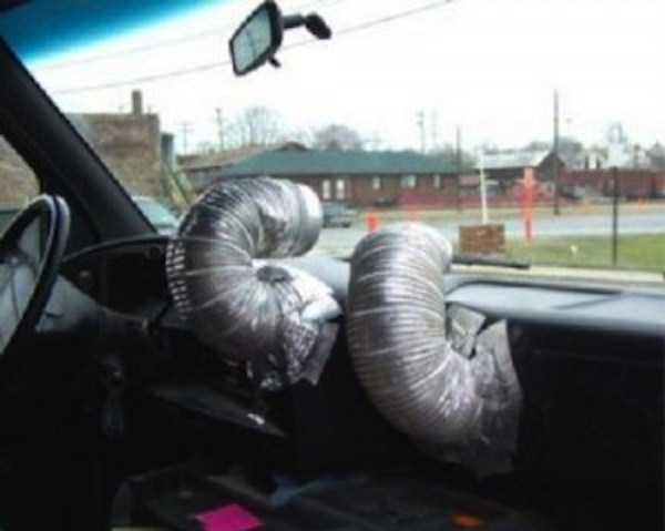 duct-tape-fixes-everything (2)