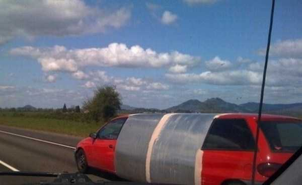 duct-tape-fixes-everything (3)
