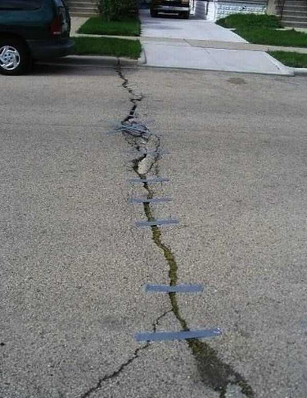 duct-tape-fixes-everything (4)