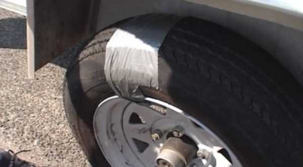 duct-tape-fixes-everything (40)