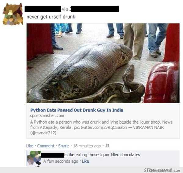 facebook-fails (11)