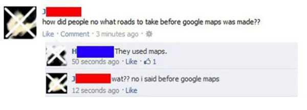 facebook-fails (13)