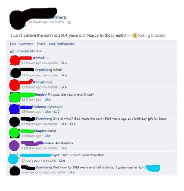 facebook-fails (14)