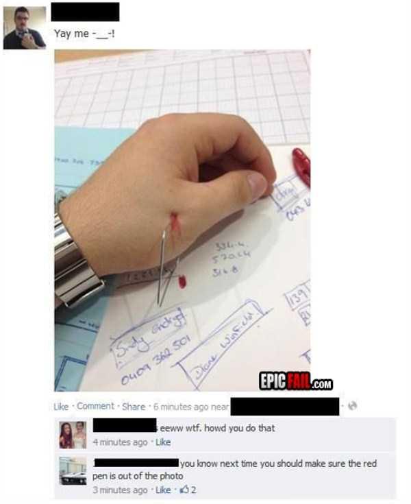 facebook-fails (15)