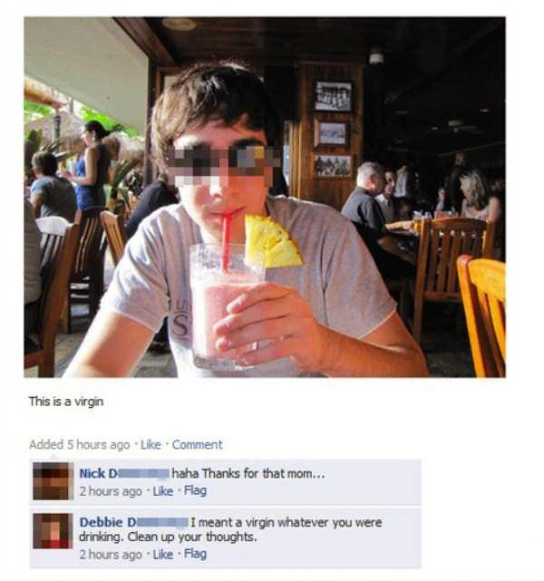 facebook-fails (7)
