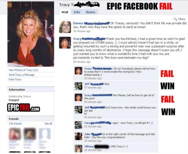 facebook-fails (8)