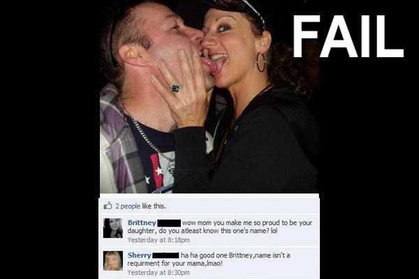 facebook-fails (9)