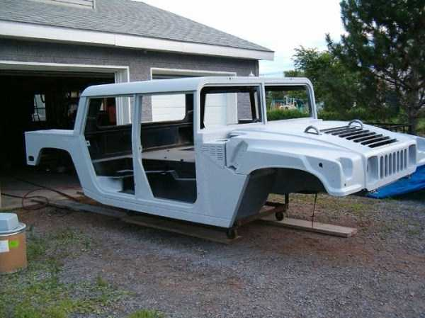 ford-f150-converted-into-a-hummer-h1-10