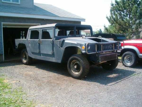ford-f150-converted-into-a-hummer-h1-11