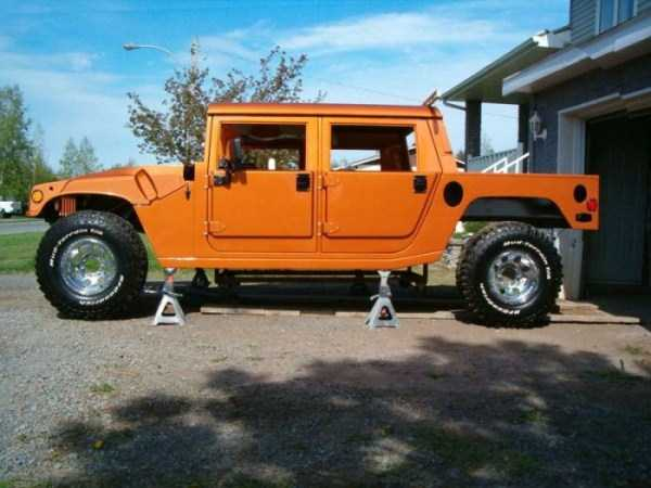 ford-f150-converted-into-a-hummer-h1-15
