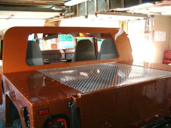 ford-f150-converted-into-a-hummer-h1-16