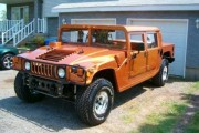 ford-f150-converted-into-a-hummer-h1-19