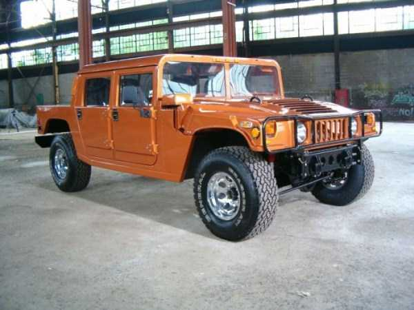 ford-f150-converted-into-a-hummer-h1-20