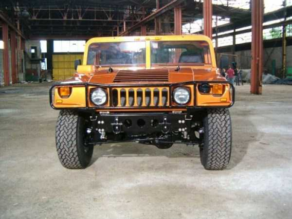ford-f150-converted-into-a-hummer-h1-21