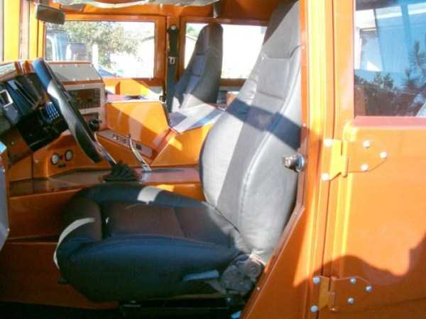 ford-f150-converted-into-a-hummer-h1-23