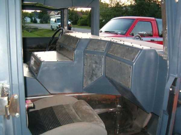 ford-f150-converted-into-a-hummer-h1-6