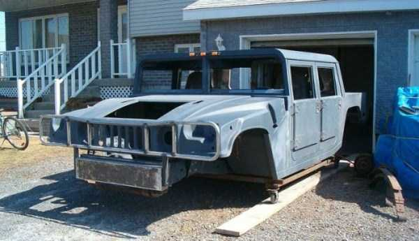 ford-f150-converted-into-a-hummer-h1-9