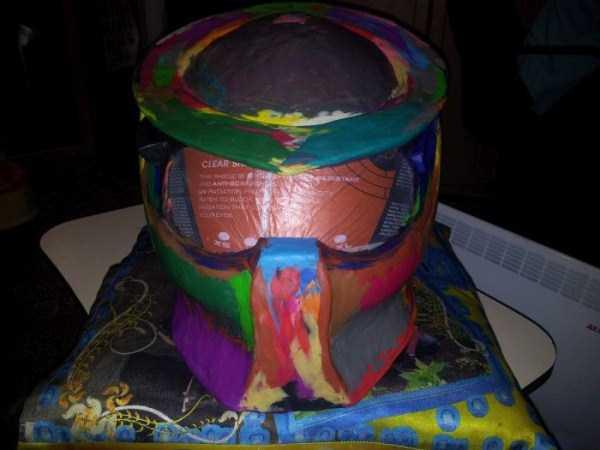homemade-predator-helmet (1)