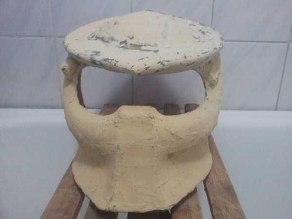 homemade-predator-helmet (11)