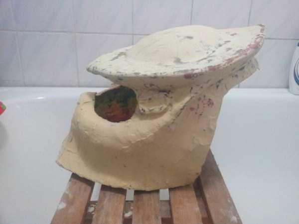 homemade-predator-helmet (13)
