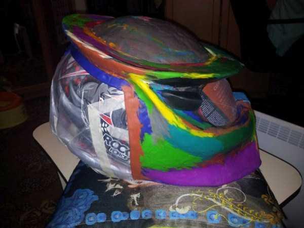 homemade-predator-helmet (2)