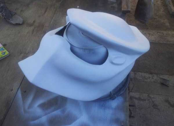 homemade-predator-helmet (20)