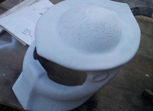 homemade-predator-helmet (23)