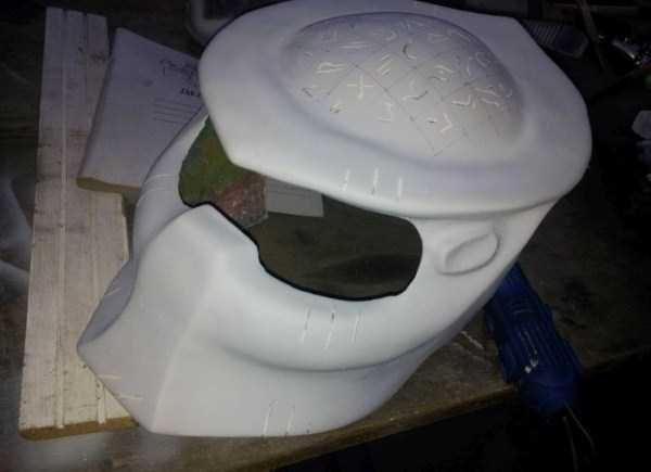 homemade-predator-helmet (24)