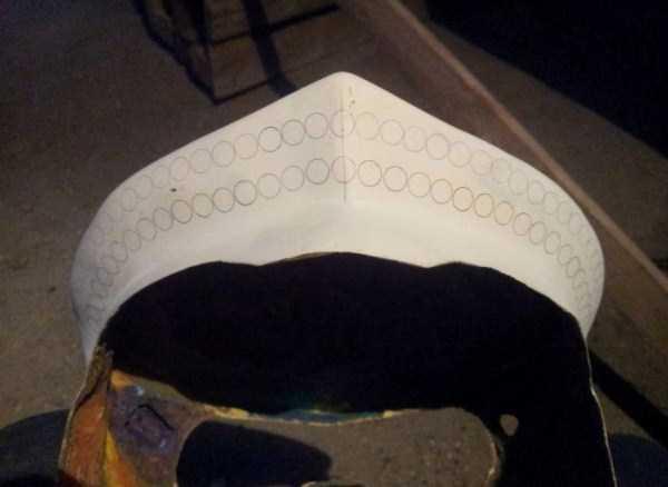 homemade-predator-helmet (25)
