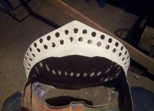 homemade-predator-helmet (26)