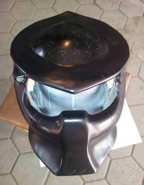 homemade-predator-helmet (30)