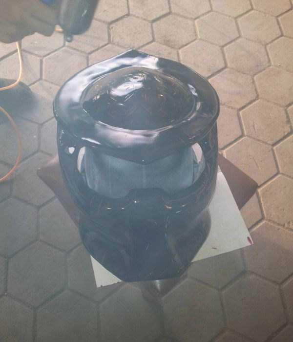 homemade-predator-helmet (33)