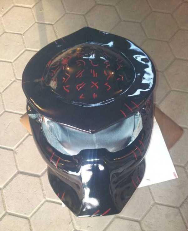 homemade-predator-helmet (34)