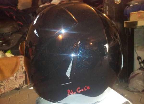 homemade-predator-helmet (35)