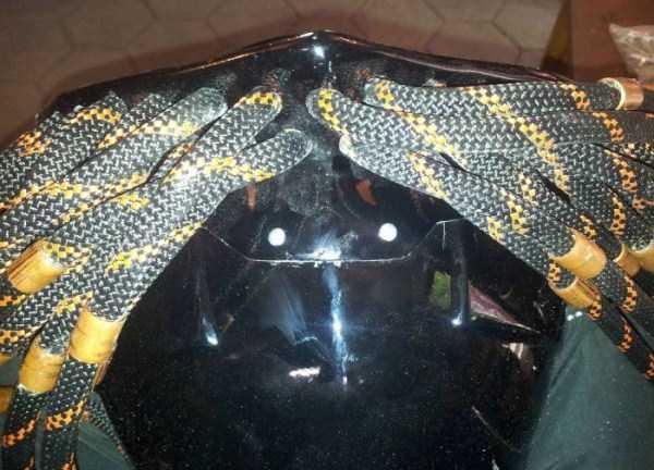 homemade-predator-helmet (42)