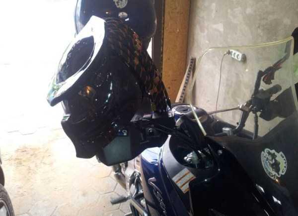 homemade-predator-helmet (44)
