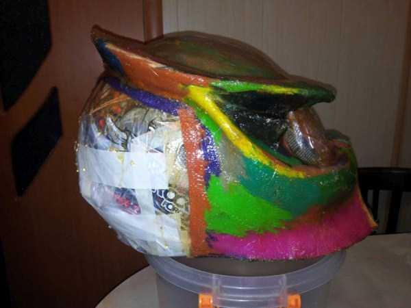 homemade-predator-helmet (6)