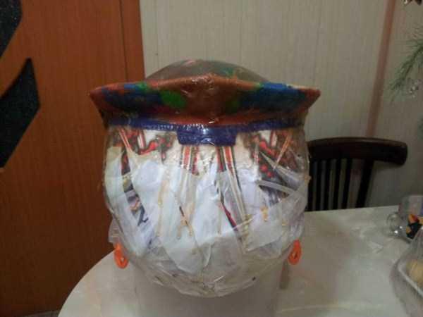 homemade-predator-helmet (7)